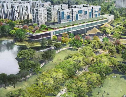 Affinity at Serangoon: Condo Launch, Hype, and Important Breakdown